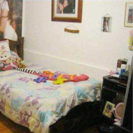 Rent this 4 bed apartment on Cefit San mateo in Diagonal 32, Obrero