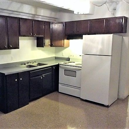 Rent this 1 bed apartment on 1976 Dallas Street in Aurora, CO 80010