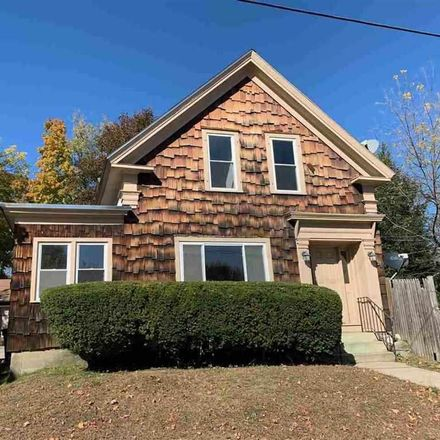 Rent this 4 bed duplex on 88 Bowers Street in Nashua, NH 03060