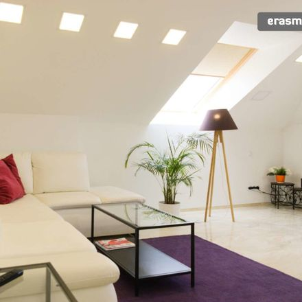 Rent this 1 bed apartment on Vokiečių g. in Vilnius 01130, Lithuania