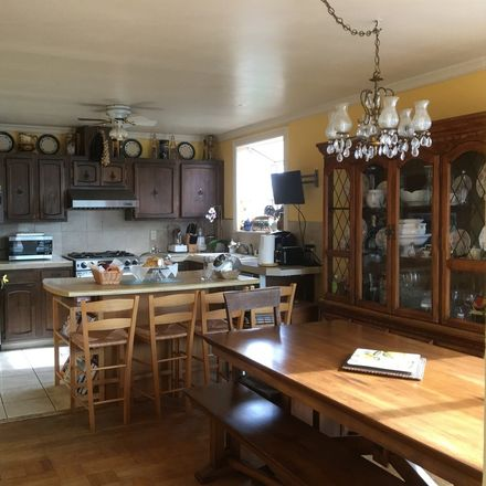 Rent this 1 bed house on San Francisco in Ingleside, CA