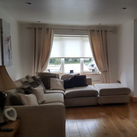 Rent this 1 bed house on Dublin in Clontarf East A ED, L