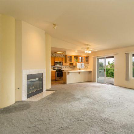 Rent this 2 bed house on 9481 Ekwanok Dr in Desert Hot Springs, CA