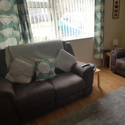 Rent this 3 bed house on Meadow View in Cherwell OX16 9SR, United Kingdom