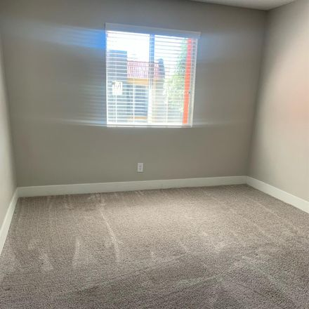Rent this 1 bed apartment on 3031 East University Drive in Mesa, AZ 85213