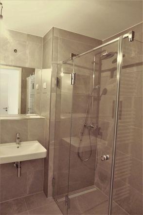 Rent this 2 bed apartment on Wegelystraße 6 in 10623 Berlin, Germany