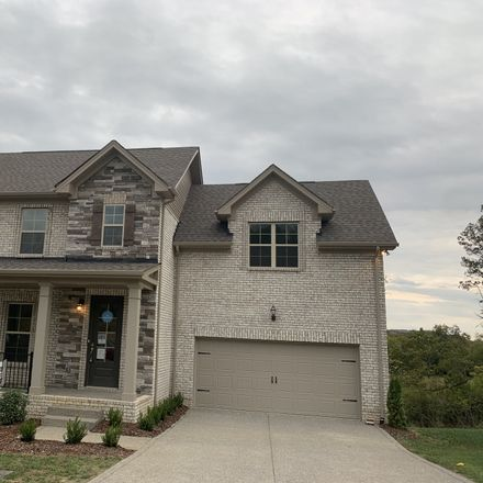 Rent this 3 bed house on 250 Crooked Creek Lane in Hendersonville, TN 37075