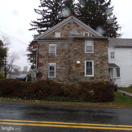 Rent this 6 bed house on South Reading Avenue in Boyertown, PA 19512