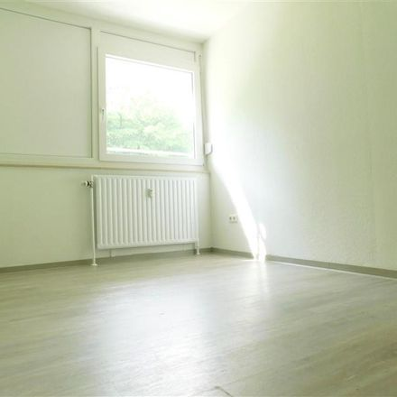 Rent this 3 bed apartment on Steinfurtweg 5 in 44379 Dortmund, Germany
