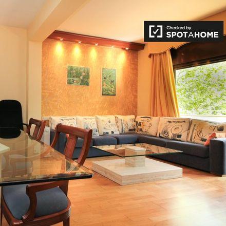 Rent this 2 bed apartment on Passatge de Ciutadans in 4I, 08005 Barcelona