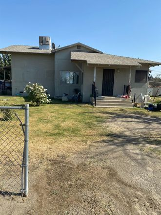 Rent this 3 bed house on 2335 Bell Avenue in Corcoran, CA 93212