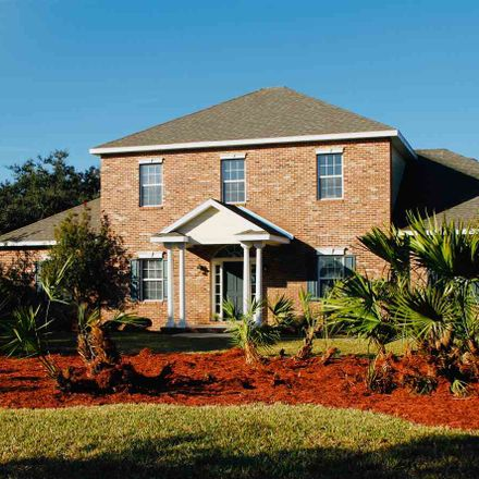 Rent this 4 bed loft on Fiddlers Ct in Emporia, FL