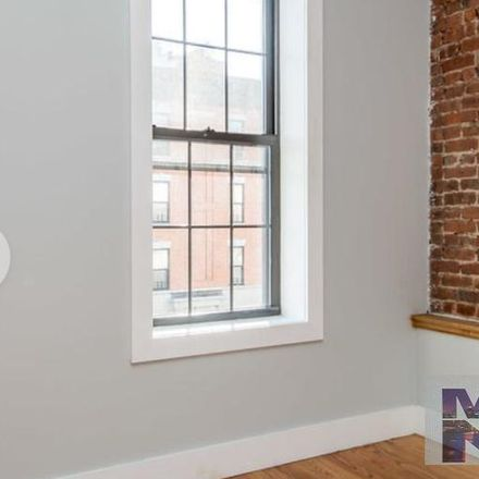 Rent this 4 bed apartment on 2715 Farragut Road in New York, NY 11210