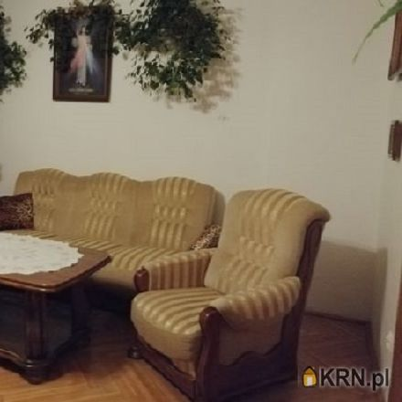 Rent this 5 bed house on Armii Krajowej in 87-720 Ciechocinek, Poland