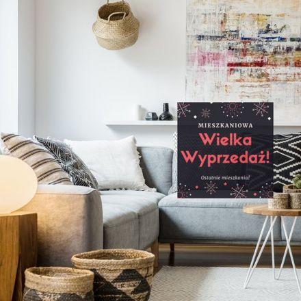 Rent this 3 bed apartment on Aleja Wojciecha Korfantego 141b in 40-143 Katowice, Poland