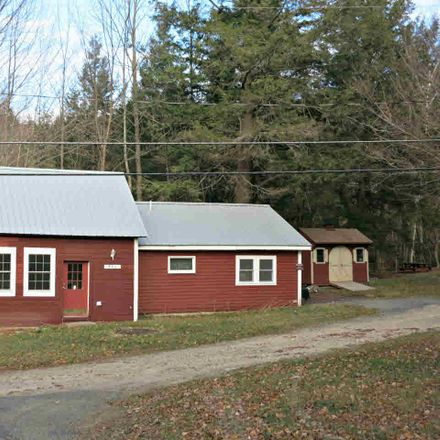 Rent this 2 bed house on 840 Huletts Landing Road in Huletts Landing, NY 12819