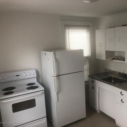 Rent this 4 bed duplex on 130 Main Avenue in Neptune Township, NJ 07756