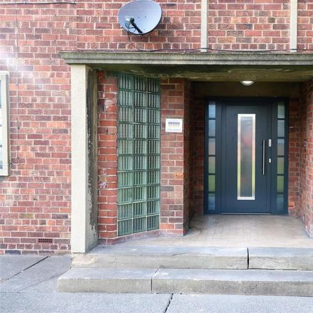 Rent this 1 bed apartment on Holderness Road in Hull HU8 8JS, United Kingdom