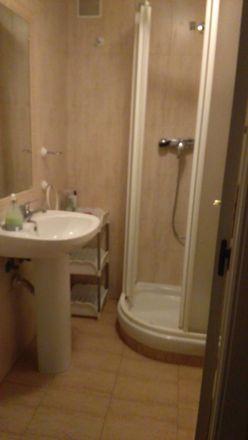 Rent this 10 bed room on Calle Roncesvalles in 12, 28691 Villanueva de la Cañada
