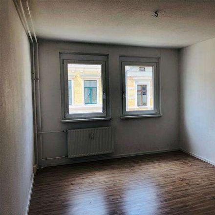 Rent this 3 bed apartment on Magdeburg in Hasselbachplatzviertel, SAXONY-ANHALT