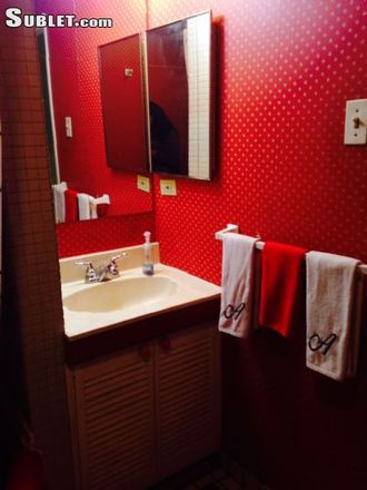 Rent this 2 bed apartment on 289 Fulton Street in Philadelphia, PA 19147