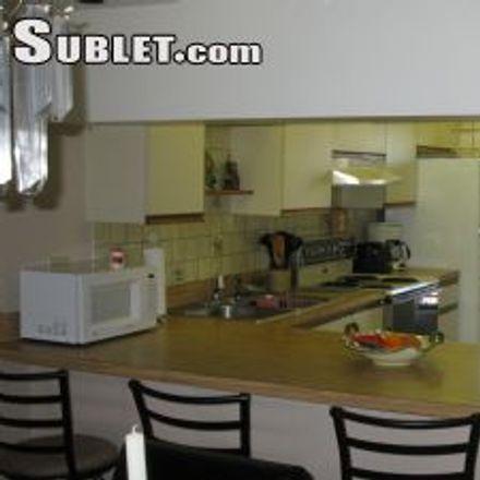 Rent this 2 bed apartment on Capri Isles Boulevard in Venice, FL 34292