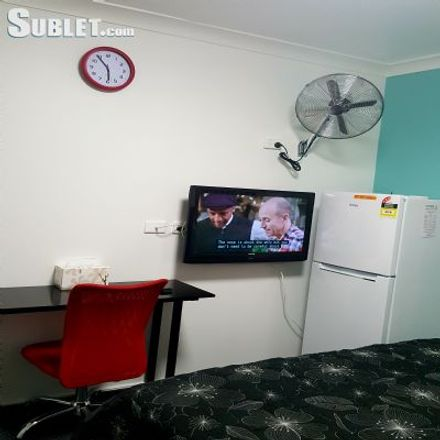 Rent this 1 bed house on Marsden Road in Sydney NSW 2170, Australia