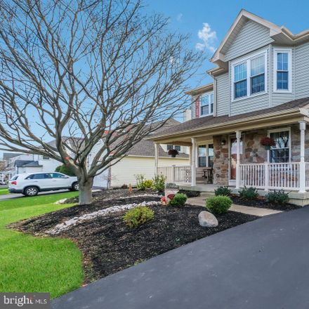 Rent this 4 bed house on 2257 Forest Glen Drive in Warrington Township, PA 18976