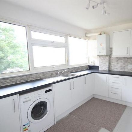 Rent this 0 bed apartment on Hillside Lane in London, BR2 7HA
