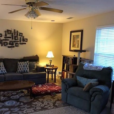 Rent this 2 bed apartment on Fortune Hill Ln in Lexington, KY