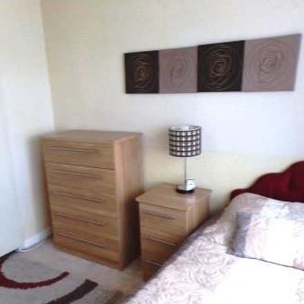 Rent this 3 bed room on 4 Newcastle Rd in Lucan, Co. Dublin
