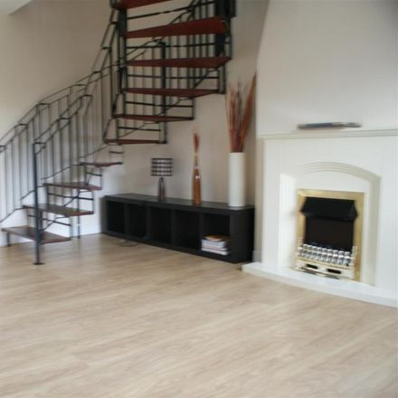 Rent this 2 bed house on 151;153 Norwich Drive in Wirral CH49 4GD, United Kingdom