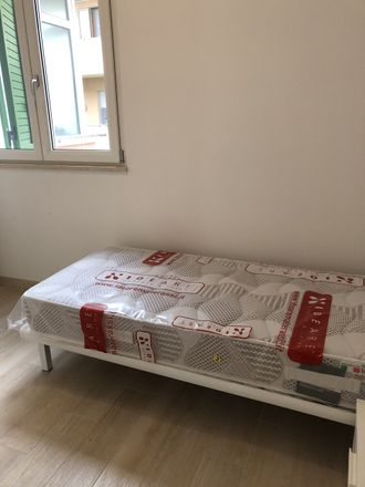Rent this 2 bed room on Via Flaminia in Ancona AN, Italia