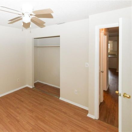 Rent this 2 bed house on 866 Cayce Lane in Fort Myers, FL 33905
