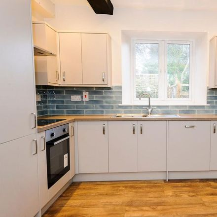 Rent this 3 bed house on Archenfield Road in Walford HR9 7TF, United Kingdom