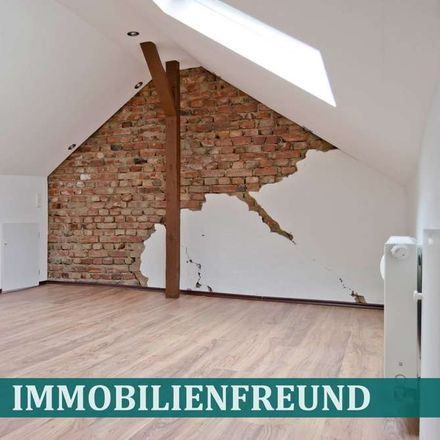 Rent this 5 bed duplex on 42349 Wuppertal