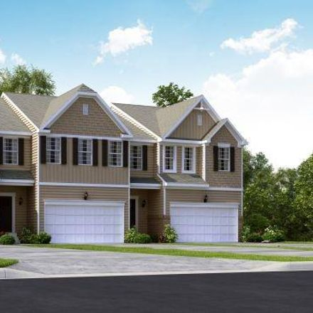 Rent this 3 bed house on 153 Lockheed Drive in Moon Township, PA 15108
