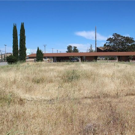 Rent this 0 bed apartment on East Tehachapi Boulevard in Kern County, CA