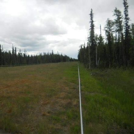 Rent this 0 bed apartment on Tom Bear Trl in Salcha, AK