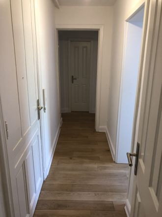 Rent this 3 bed apartment on Flotowstraße 3 in 22083 Hamburg, Germany