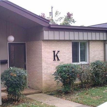 Rent this 2 bed apartment on 1900 Richard Jones Road in Nashville-Davidson, TN 37215