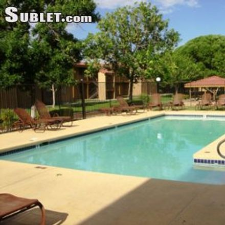 2 Bed Apartment At Albuquerque Koa Journey 12400 Skyline Road Northeast Albuquerque Nm 87123 Usa For Rent 3726045 Rentberry
