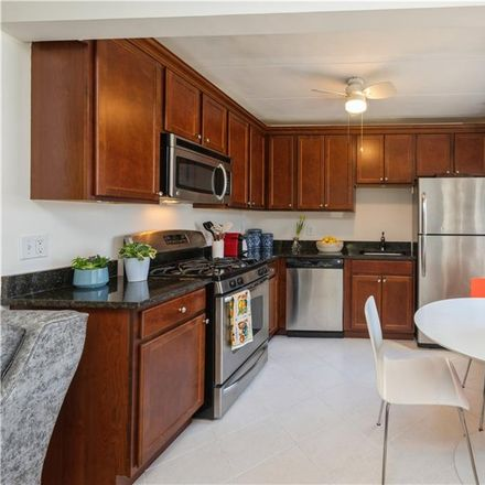 Rent this 1 bed condo on 370 Central Park Ave in Scarsdale, NY