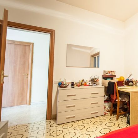 Rent this 4 bed apartment on Carrefour market in Via Giacomo Bove, 4