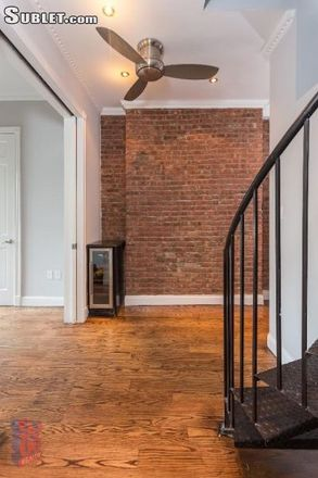 Rent this 1 bed apartment on 1926 3rd Avenue in New York, NY 10029