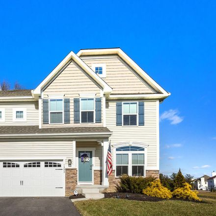Rent this 4 bed house on Delran Pkwy in Riverside, NJ