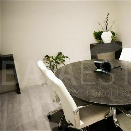 """Rent this 0 bed apartment on El """"Griego"""" / La Paella in Avenida José Clemente Orozco, colonia madero"""