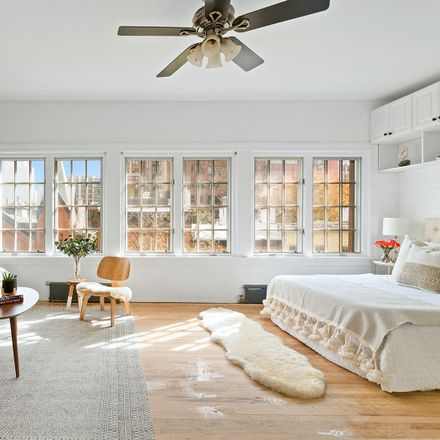 Rent this 0 bed condo on 130 Henry Street in New York, NY 11201