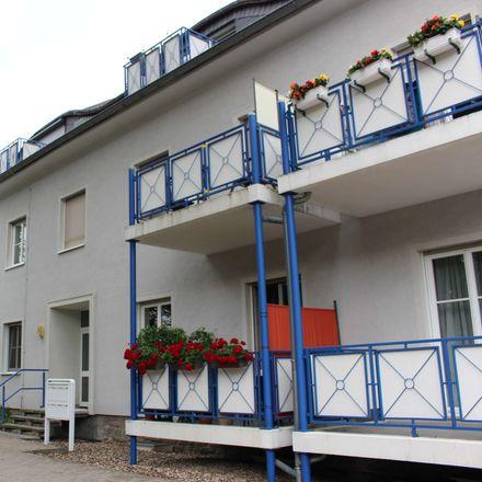 Rent this 3 bed loft on Nordsachsen in Fliegerhorst, SAXONY