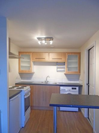 Rent this 1 bed house on Willow Close in Morpeth NE61 1XG, United Kingdom